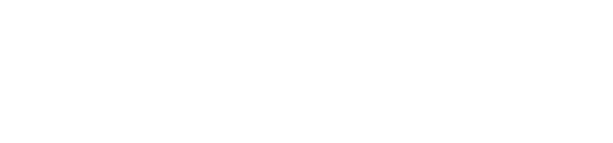 zuckermandel logo